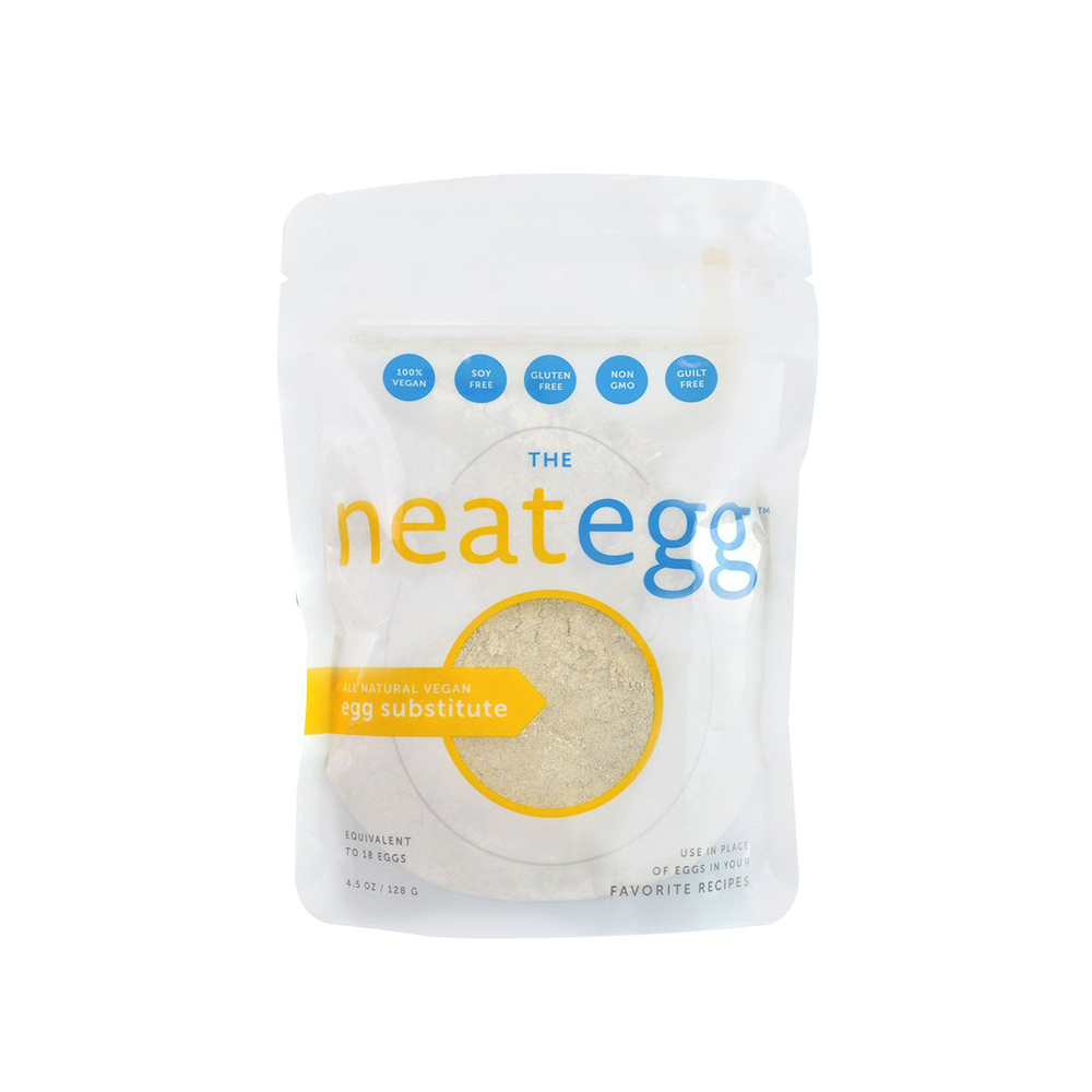 The Neat Egg Vegan Egg Substitute-Food - Baking-Food-Unicorn Goods