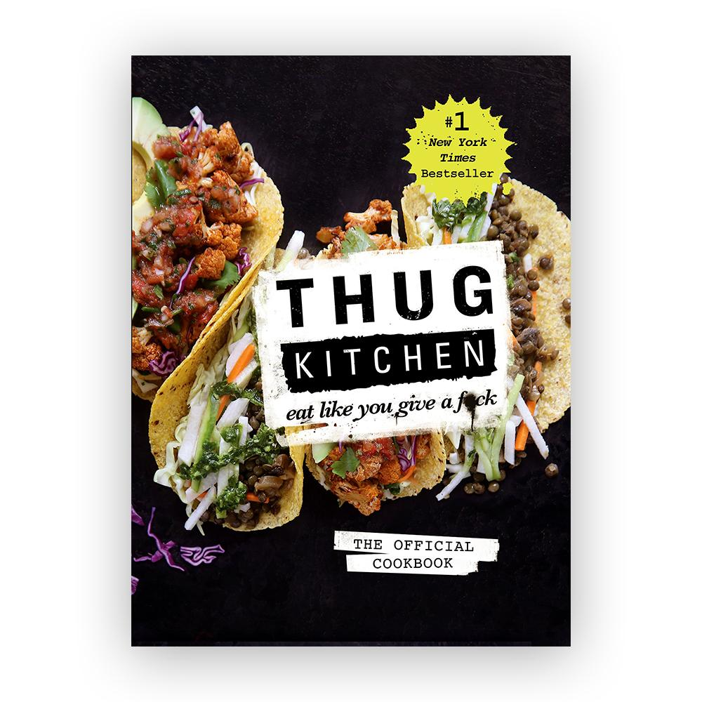 thug kitchen unicorn goods rh unicorngoods com
