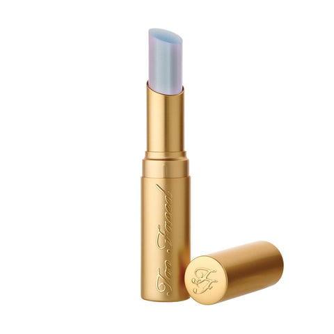 Too Faced La Creme Color Drenched Lipstick in Unicorn Tears-Makeup - Lips-Too Faced-Unicorn Goods