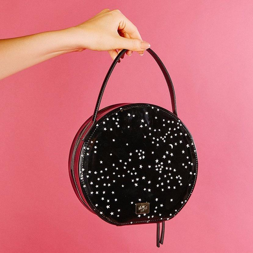 Valfré Across The Universe Purse-Womens Purse-Valfre-Unicorn Goods