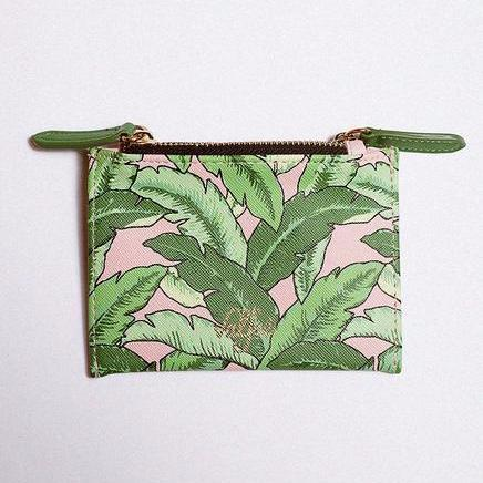 Valfré Beverly Hills Coin Wallet-Womens Utility Bag-Valfre-Unicorn Goods