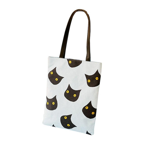 Valfré Bruno Gang Tote Bag-Womens Tote-Valfre-Unicorn Goods