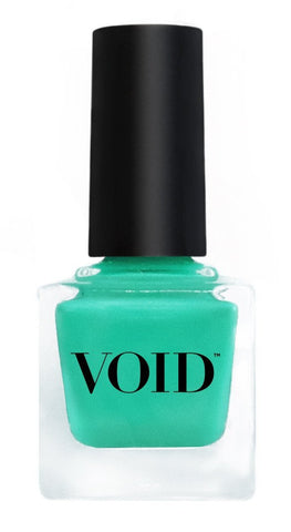 VOID Just Let Go Nail Polish-Makeup - Nails-VOID-Unicorn Goods