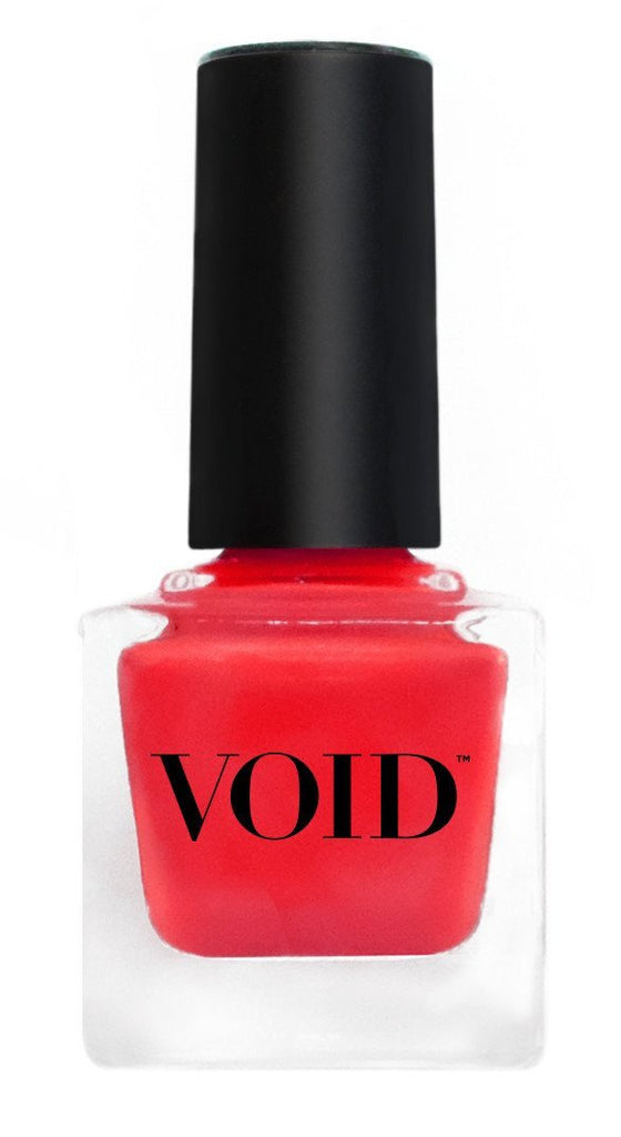 VOID Ride or Die Nail Polish-Makeup - Nails-VOID-Unicorn Goods
