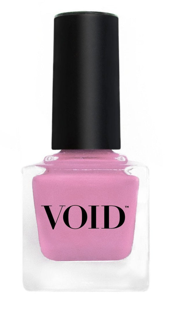 VOID Watch Your Back Nail Polish-Makeup - Nails-VOID-Unicorn Goods