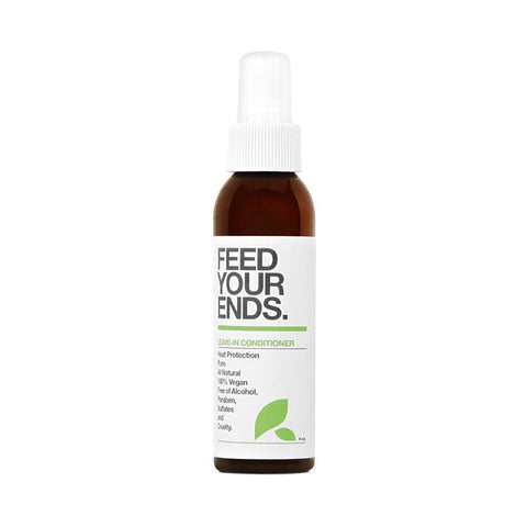 Yarok Feed Your Ends Leave-In Conditioner-Unisex Hair-Yarok-Unicorn Goods