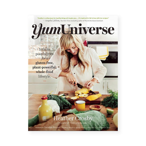 YumUniverse-Cookbook-Amazon-Unicorn Goods