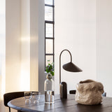 Ferm Living Still Glasses, Ferm Living, Huset | Modern Scandinavian Design