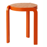 Swedese Spin Stools - Huset Shop - 7