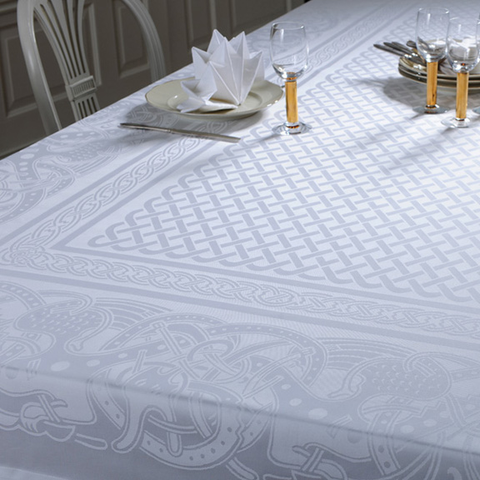 Almedahls Draken Tablecloth