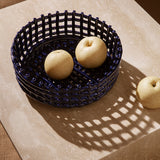 Ferm Living Ceramic Centerpiece