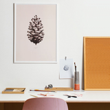 Paper Collective Graphic Poster - Huset Shop - 3