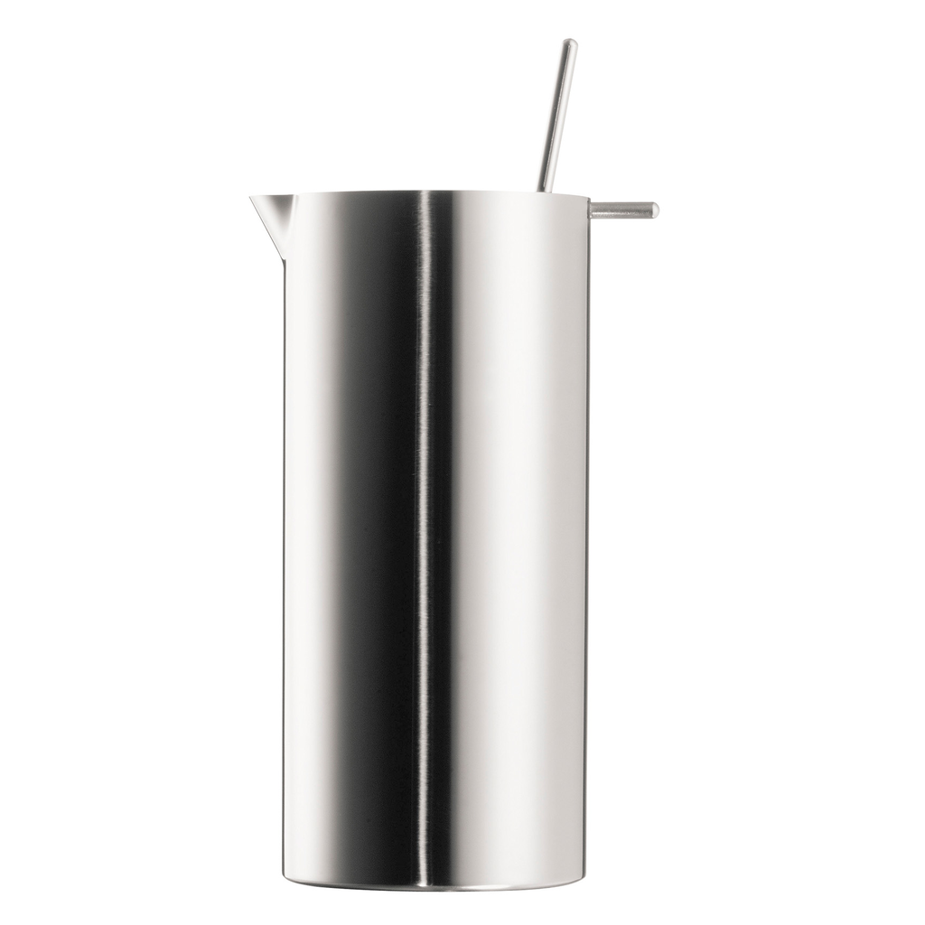 Arne Jacobsen for Stelton Martini Mixer, Stelton, Huset | Modern Scandinavian Design