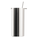 Arne Jacobsen for Stelton Martini Mixer - Huset | Modern Scandinavian Design