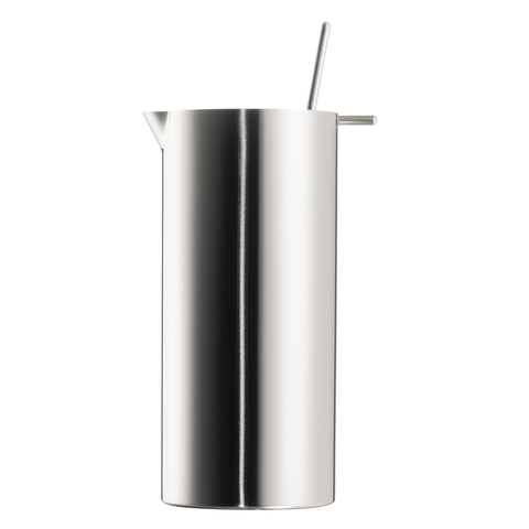 Arne Jacobsen for Stelton Martini Mixer