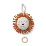 Ferm Living Lion Music Mobile, Ferm Living, Huset | Modern Scandinavian Design