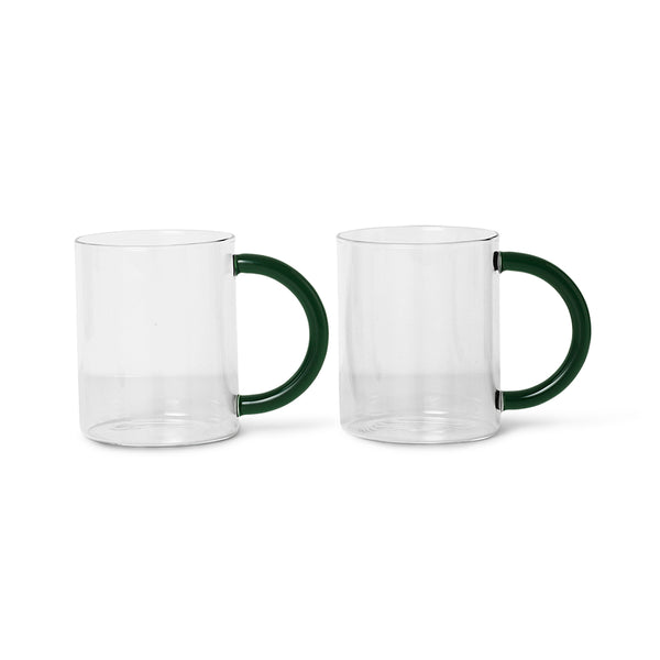 Ferm Living Still Mug