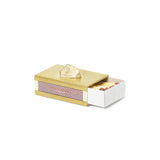 Ferm Living Stone Matchbox Covers, Ferm Living, Huset | Modern Scandinavian Design