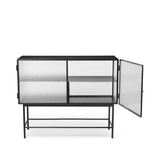 Ferm Living Haze Sideboard