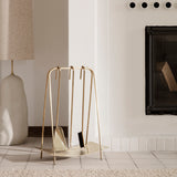 Ferm Living Port Fireplace Tools