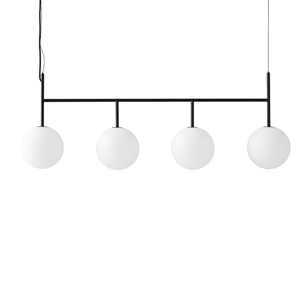 Menu TR Bulb Suspension Frame, Menu, Huset | Modern Scandinavian Design