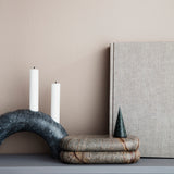 Ferm Living Bendum Box, Ferm Living, Huset | Modern Scandinavian Design