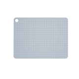 OYOY Silicone Placemat Set - Huset Shop - 6