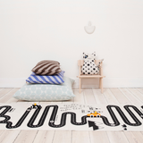 OYOY Adventure Rug - Huset Shop - 2