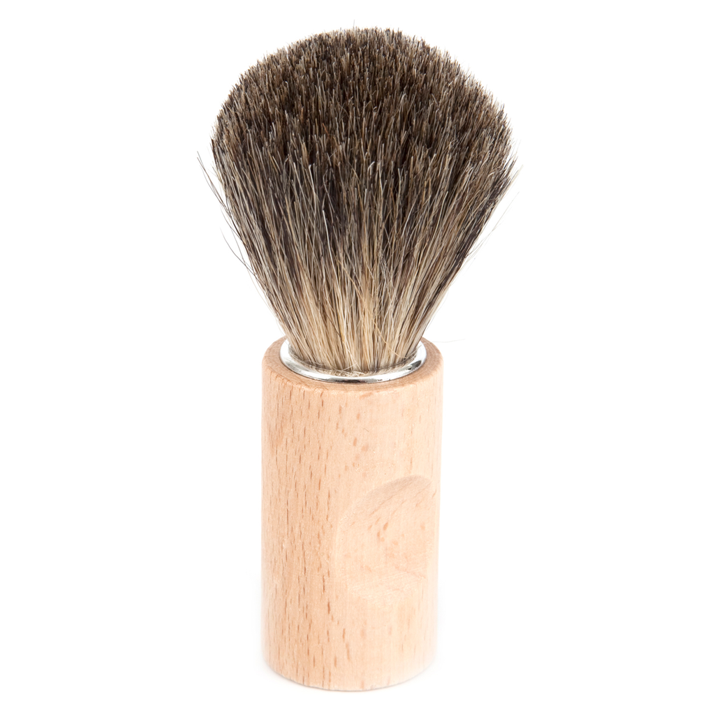 Iris Hantverk Shaving Brush - Huset Shop