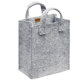 Iittala Meno Home Bag - Huset Shop - 3