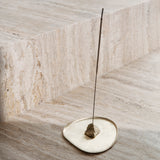 Ferm Living Stone Incense Burner, Ferm Living, Huset | Modern Scandinavian Design