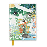 Moomin Notebook, Huset | Your house for modern Scandinavian living, Huset | Modern Scandinavian Design
