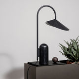 Ferm Living Arum Table Lamp, Ferm Living, Huset | Modern Scandinavian Design