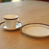 Gustavsberg Spisa Ribb Fika or Lunch Plate - Huset Shop - 3