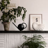 Ferm Living Shell Pot, Ferm Living, Huset | Modern Scandinavian Design