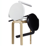 Swedese Spin Stools - Huset Shop - 4