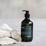Meraki Men's Hand Soap
