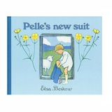 Elsa Beskow Mini Books - Huset Shop - 4