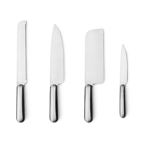 Normann Copenhagen Mesh Knife