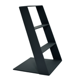 Swedese Heaven Step Ladder - Huset Shop - 3