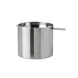 Arne Jacobsen for Stelton Revolving Ashtray, Stelton, Huset | Modern Scandinavian Design