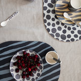 Ferm Living Safari Bamboo Dinner Set, Ferm Living, Huset | Modern Scandinavian Design
