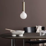 Ferm Living Alza Bowl