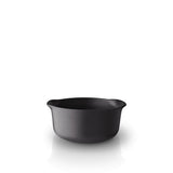 Eva Solo Nordic Kitchen Bowl