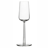 Iittala Essence Champagne Glasses - Huset Shop - 3