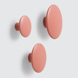 Muuto Coatrack Wall Dots - Huset Shop - 8