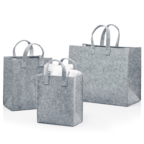 Iittala Meno Home Bag - Huset Shop - 1