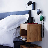 Muuto Coatrack Wall Dots - Huset Shop - 4