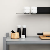 Normann Copenhagen Craft Cellar, Normann Copenhagen, Huset | Modern Scandinavian Design