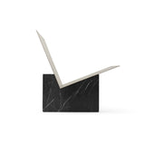 Menu Monument Magazine Holder, Menu, Huset | Modern Scandinavian Design